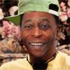 The Fresh Prince of Pelé